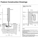 garden-design-construction-plan