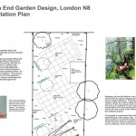 garden-design-presentation-plan