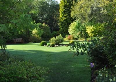 jilayne-rickards-garden-design-dsc_2032-1200