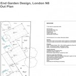 garden-design-setting-out-plan