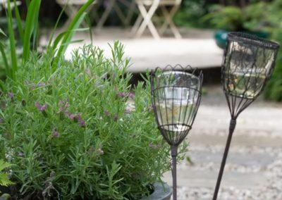 shady-town-garden-design-muswell-hill-jilayne-rickards-garden55dukes-17-1280