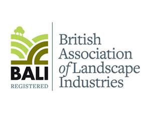 registered-british-association-of-landscape-industries-logo