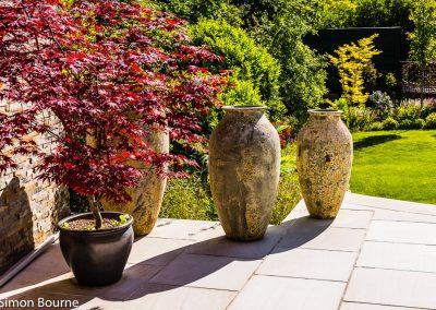 manor end secret garden jilayne rickards